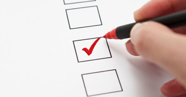 education-checklist_600x315